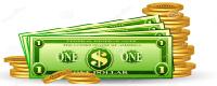 пакет-доллара